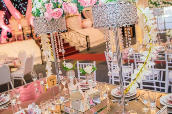TGP_Leon&Neerathi_Wedding Reception_LR-13