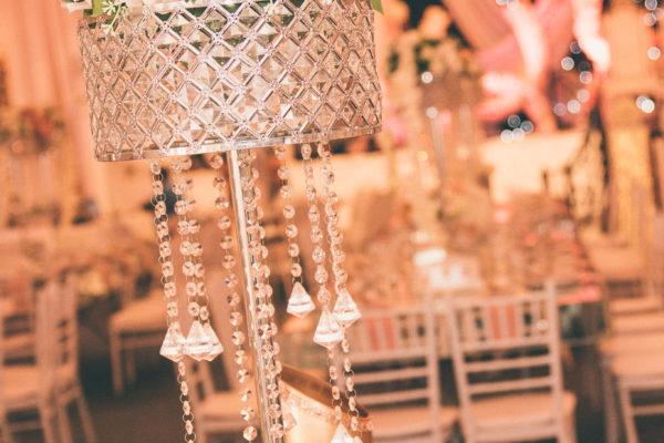 TGP_Leon&Neerathi_Wedding Reception_LR-14
