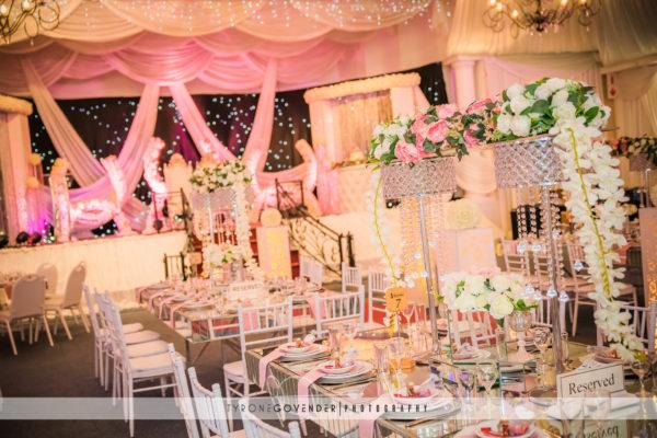 TGP_Leon&Neerathi_Wedding Reception_LR-16