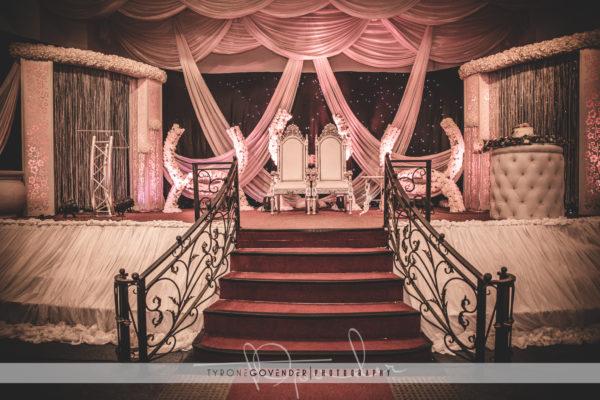 TGP_Leon&Neerathi_Wedding Reception_LR-18