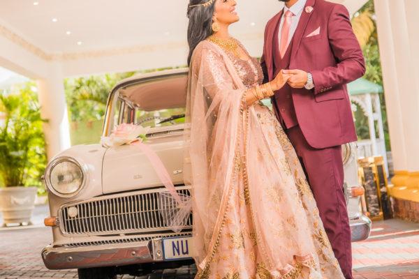 TGP_Leon&Neerathi_Wedding Reception_LR-32