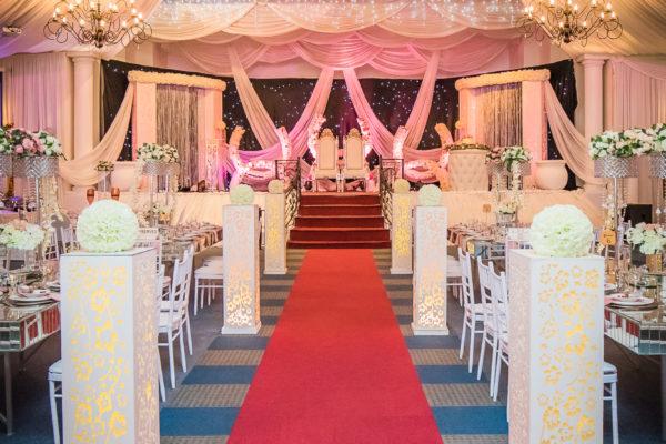 TGP_Leon&Neerathi_Wedding Reception_LR-4