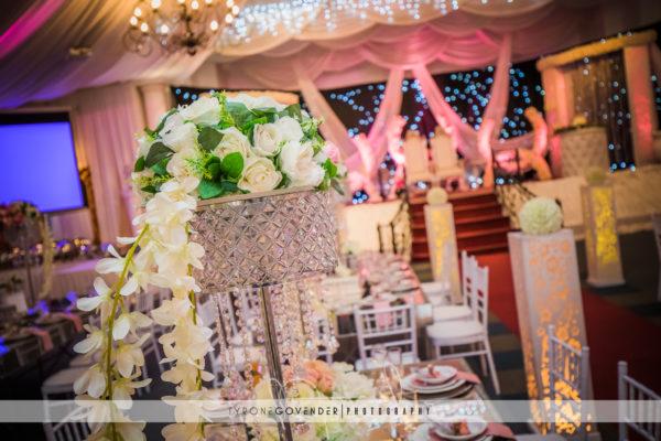 TGP_Leon&Neerathi_Wedding Reception_LR-5
